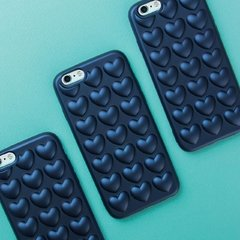 Funda Madison Azul