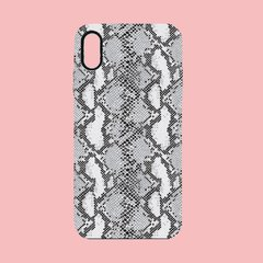 Funda Rigida Lalin