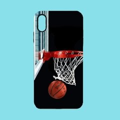 Funda Rigida Basquetbol