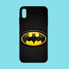 Funda Rigida Batman