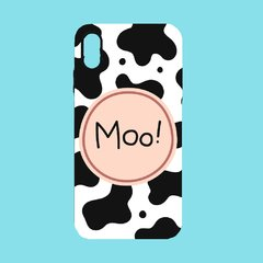 Funda Rigida Moo