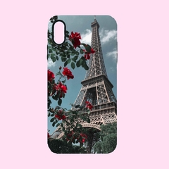 Funda Rigida Paris