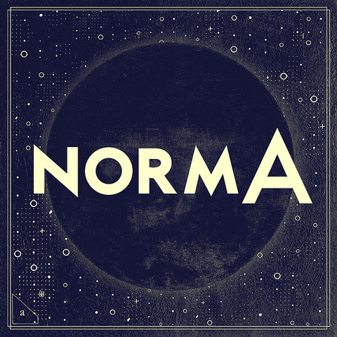 normA -