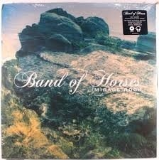 Band of Horses -