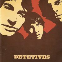 Detetives -