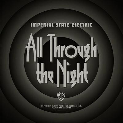 Imperial State Electric -