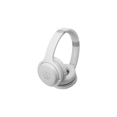 Auriculares Audio Technica ATH-S200BTWH