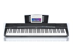 PIANO DIGITAL 88 TECLAS MK 885