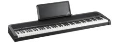 KORG Piano digital B1