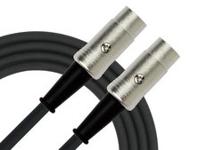 Kirlin MD561 6ft cable midi 1.80 mts