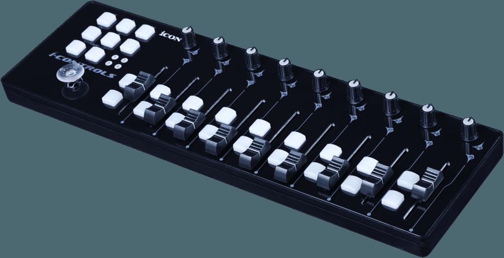 icontrols-black-jpg-4d731666fd791d1b5b15126267488414-1024-1024.png