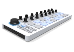 BEATSTEP CONTROLADOR MIDI SEQUENCER