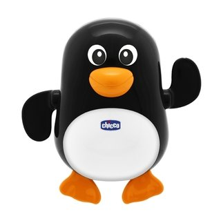 Chicco Swimming Penguin