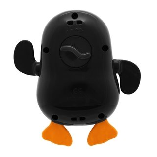 Chicco Swimming Penguin - comprar online