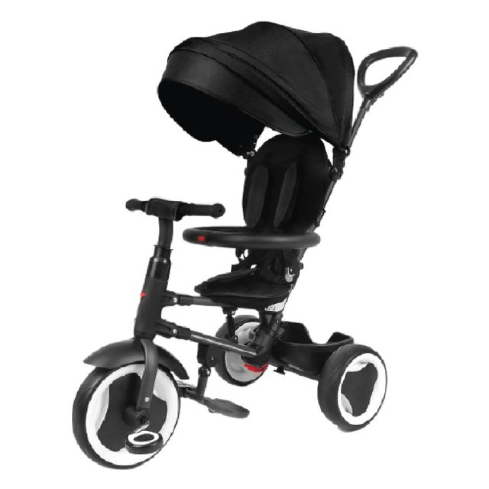 Triciclo Plegable Kiddy Rito