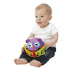 Playgro Roly Poly Activity Ball - comprar online