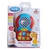 PLAYGRO Dial A Friend Phone - comprar online