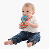 PLAYGRO Dial A Friend Phone en internet