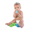 PLAYGRO Bath Time Squirtees - Punto Bebe Baby Store
