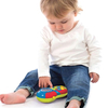 PLAYGRO Dial A Friend Phone - Punto Bebe Baby Store