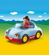 Coche Descapotable 6790 Playmobil 123 en internet