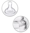 Mamadera Philips Avent Classic 260 ml (x3) SCF813/39 - comprar online