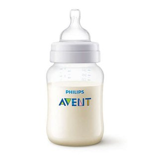 Mamadera Philips Avent  Classic 260 ml en internet