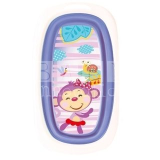 Super Sale !! Bañera plegable Baby Innovation en internet