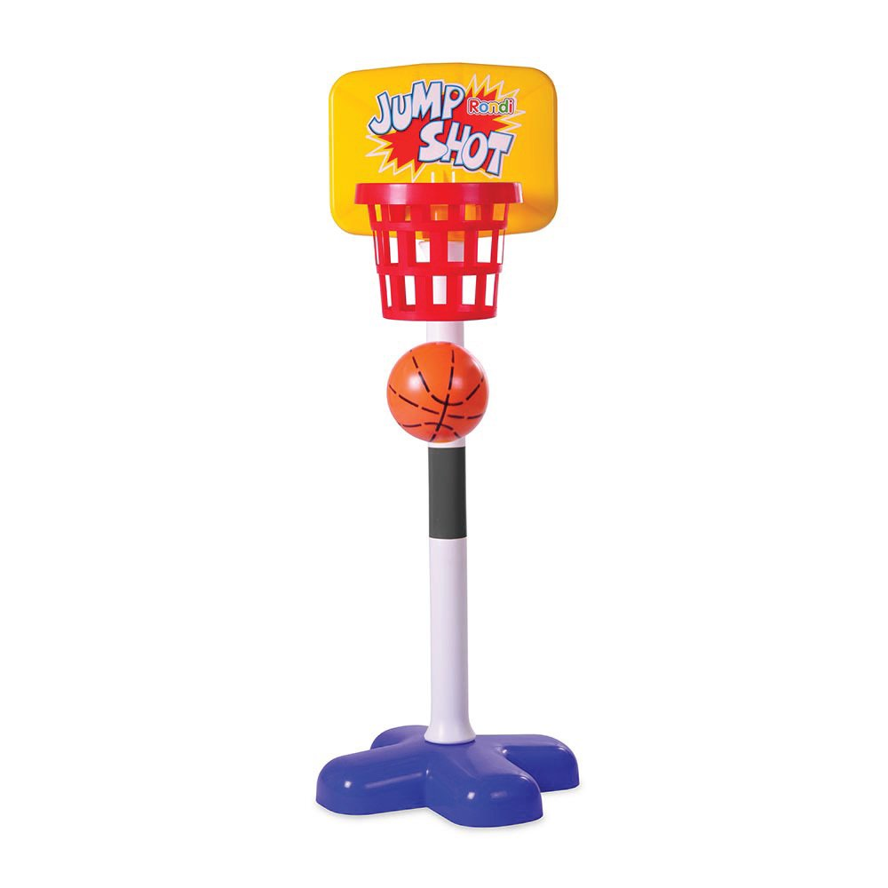 RONDI BASKETBALL SET