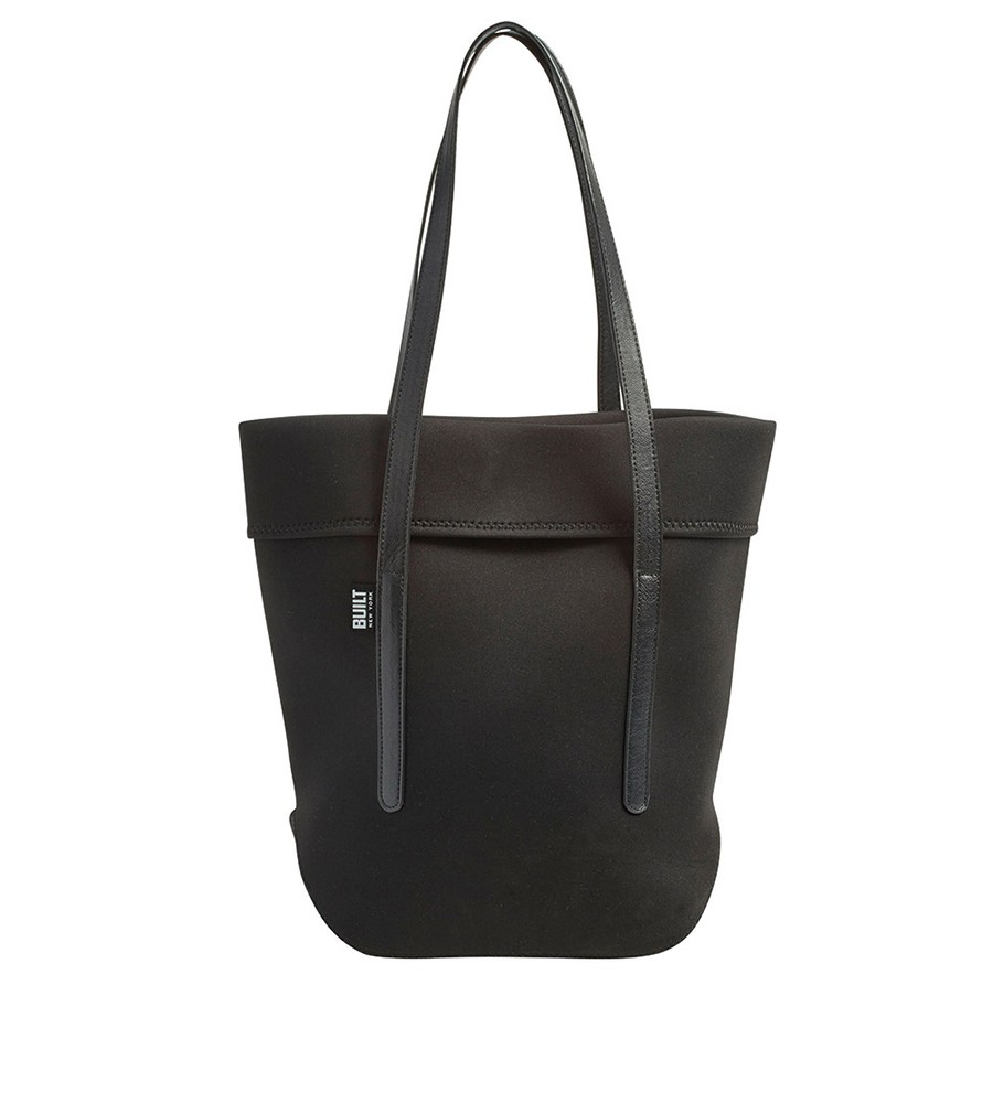 Cartera Bolso Built City Tote