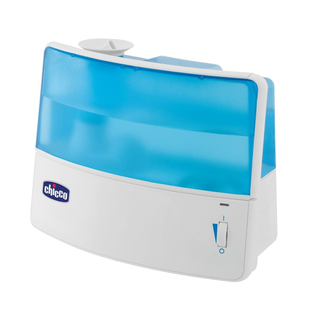 Humidificador ComfortNeb Chicco