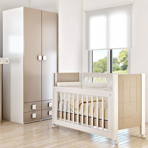 tienda online de punto bebe