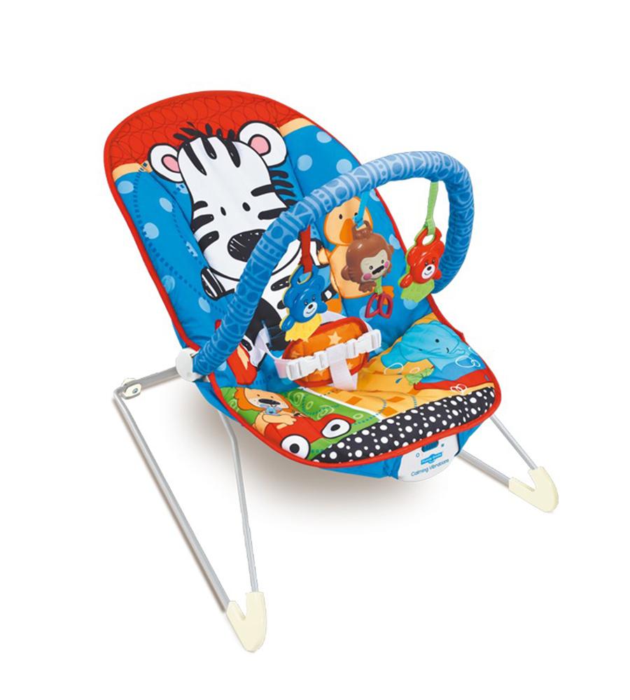 810c28fbf Comprar Bouncers y Mecedoras en Punto Bebe Baby Store | Filtrado por ...