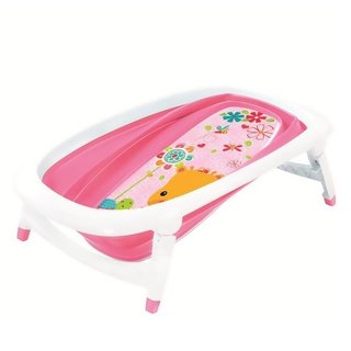 Super Sale !! Bañera plegable Baby Innovation - tienda online