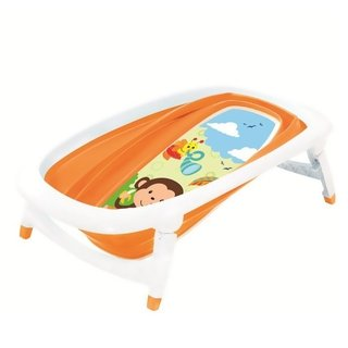 Super Sale !! Bañera plegable Baby Innovation