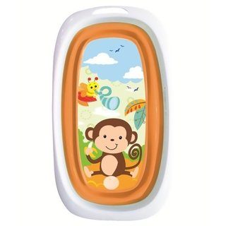 Super Sale !! Bañera plegable Baby Innovation - comprar online