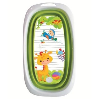 Super Sale !! Bañera plegable Baby Innovation - Punto Bebe Baby Store