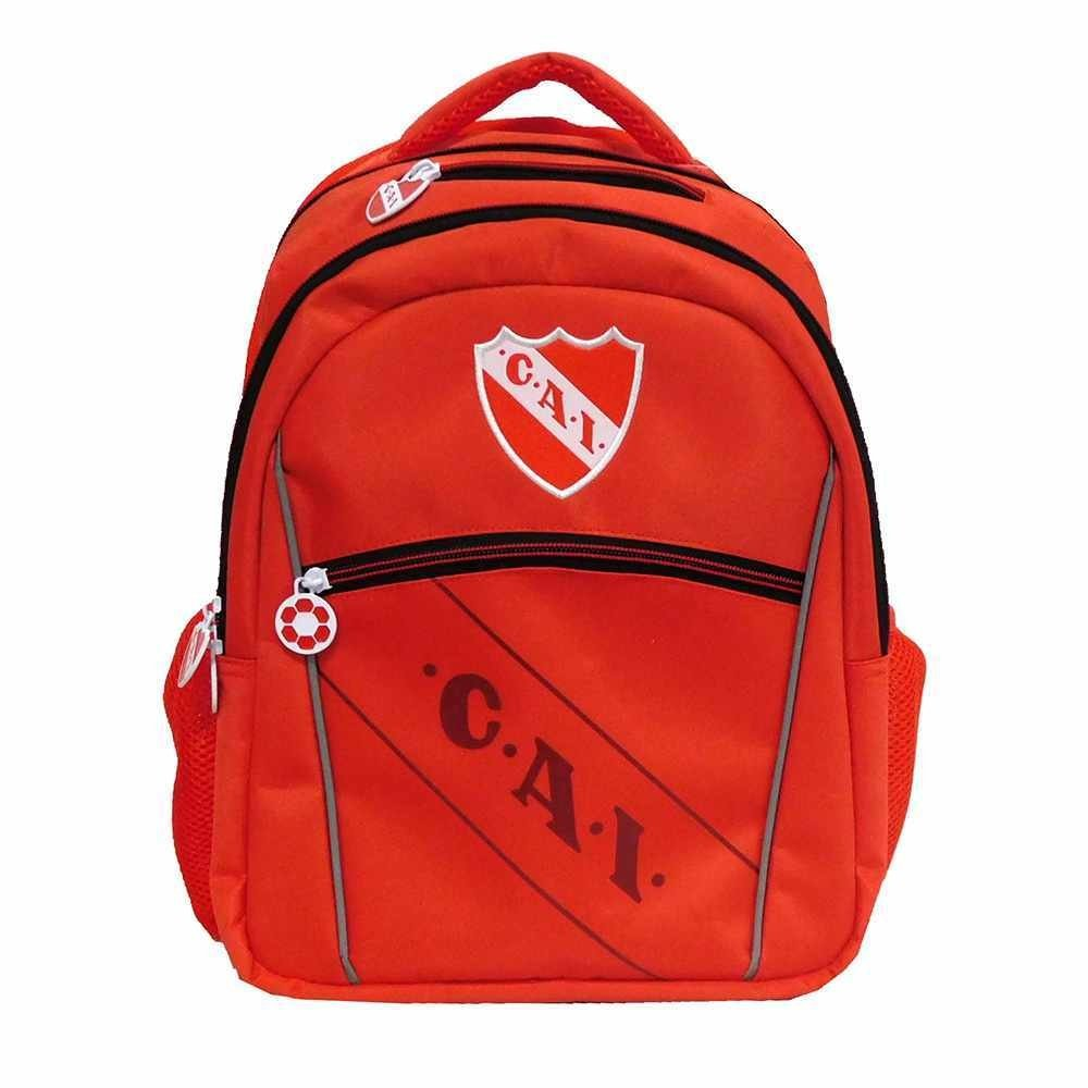 CRESKO MOCHILA INDEPENDIENTE IN001 16PLG