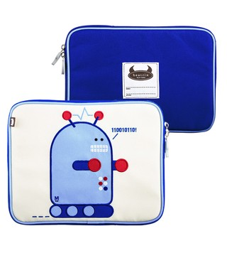 Funda Tablet Ipad Case Diseño Beatrix NY - comprar online