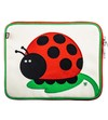 Funda Tablet Ipad Case Diseño Beatrix NY - Punto Bebe Baby Store