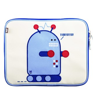 Funda Tablet Ipad Case Diseño Beatrix NY en internet