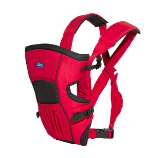 Mochila Porta Bebe Kiddy By Bag en internet