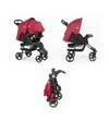 Cochecito Travel System Omega Travel Kiddy en internet