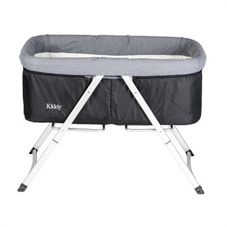 Moises Cuna Colecho Kiddy Snuzz - comprar online