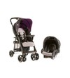 Super Sale Cochecito Travel System Kiddy Zap Travel - tienda online