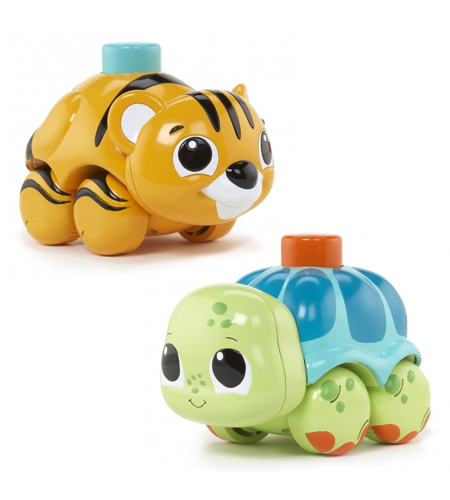 Animal movimiento Touch 'N Go little tikes