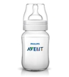 Mamadera Philips Avent Classic 330ml SCF816/19 - comprar online