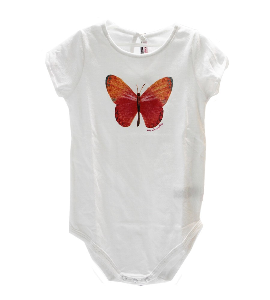 SALE AL COSTO! Body Butterfly de Magdalena Esposito varios colores