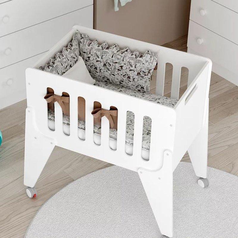 Comprar Mini cunas - colechos en Punto Bebe Baby Store | Filtrado ...