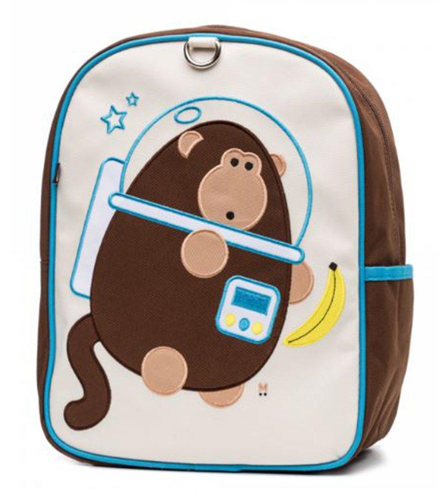... Mochila infantil de diseño Beatrix NY - Punto Bebe Baby Store ... 8ae7a93150874